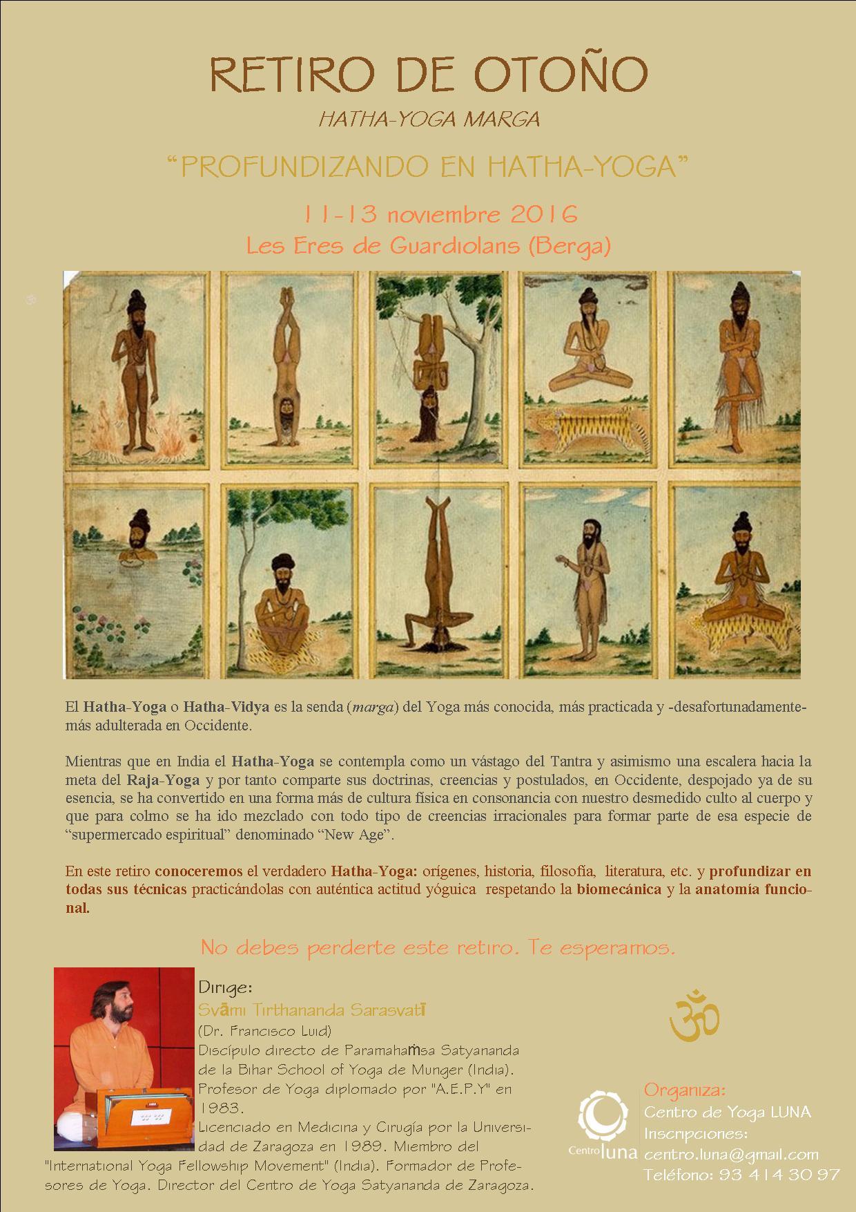 Asombroso La Anatomía Del Hatha Yoga Regalo - Imágenes de Anatomía ...